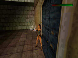 Tomb Raider 5: Chronicles