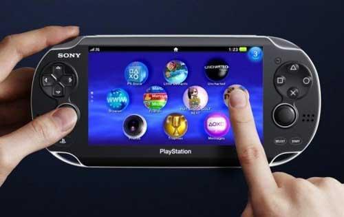 Sony NGP поступит в продажу на территории США по цене $250-$350