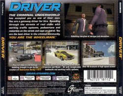 driver1 back cover
